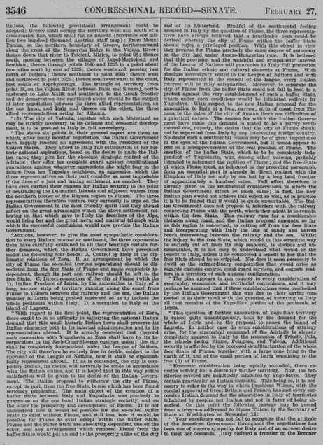 1920-Congressional-Records-3546.PNG