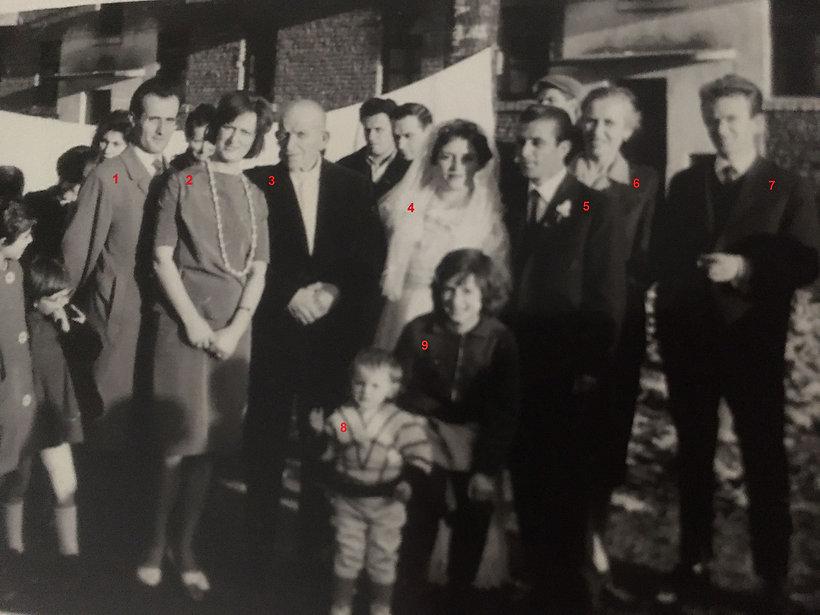 Wedding-Kostandina-Jorgo-Papas-1.jpg