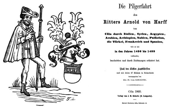 Arnold-Von-Harff-1.png