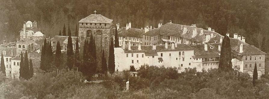 Monastery_Hilandar_in_1896_edited.jpg