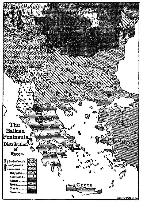 The_Balkan_Peninsula,_Distribution_of_Ra