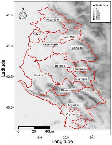 Arvanid-map-vilayets-1.jpg