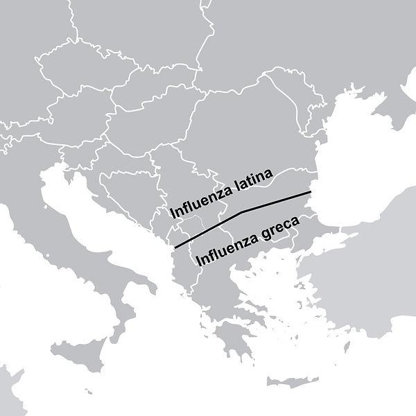 Jireček's_Line.jpg