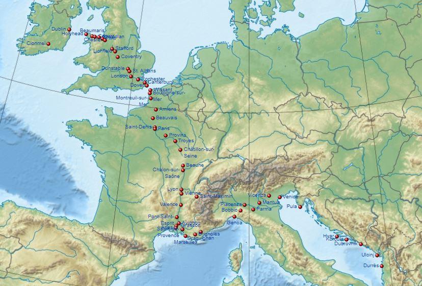 Pelegrinazh-map-2.png