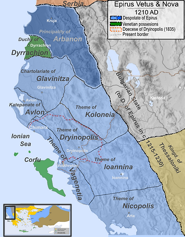 Map_of_Epirus.Vetus,Nova.1210.png