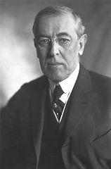 Thomas_Woodrow_Wilson-1919.jpg