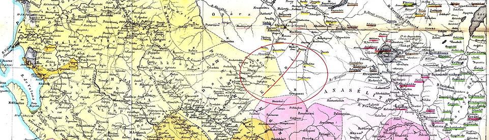 Ethnographic_map_of_Epirus%2C_based_on_P