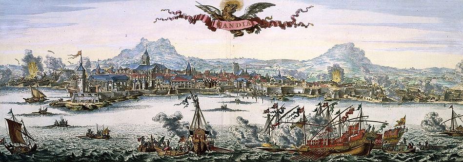 Battle-Candia-1669-1.jpeg