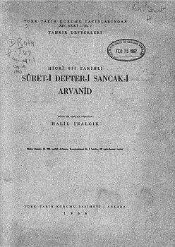 Inalcik-Book-1.JPG