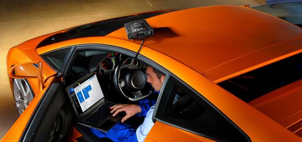 TXTs-Yellow-Lamborghini.jpg