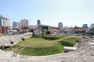 Amphitheatre_of_durres_albania_2016.jpg