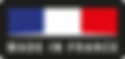 GYS_madeInFrance_g.png