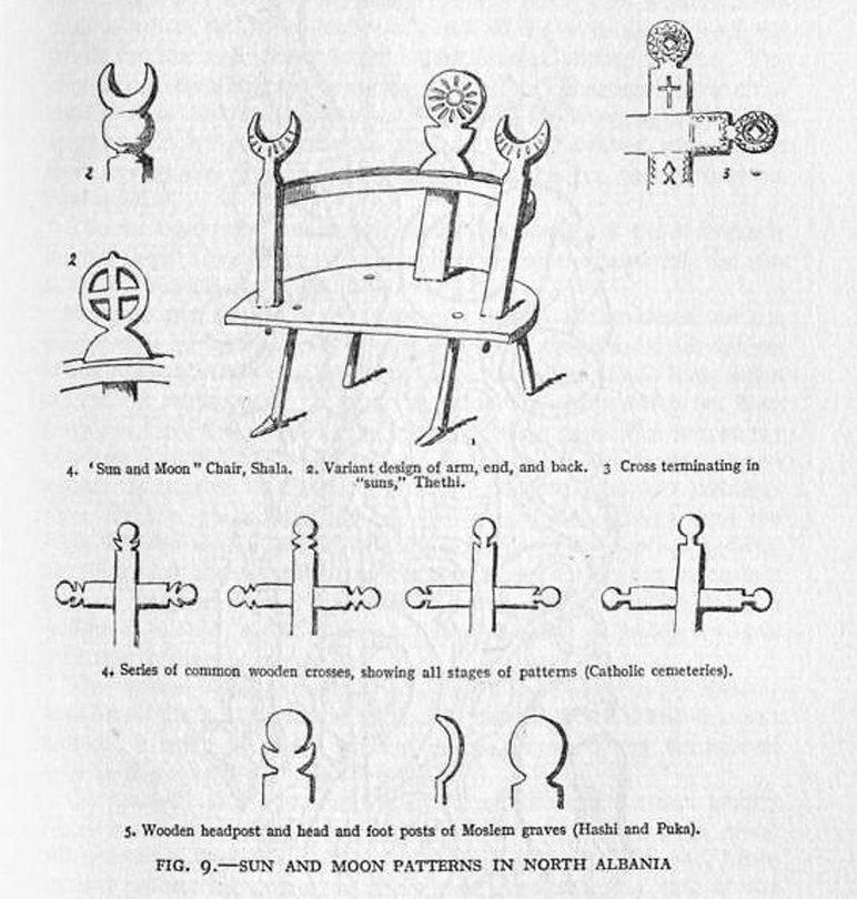 Cross-Moon-Sun-Symbols-3.jpg