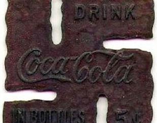 Coca-Cola-Swastika-3.jpg