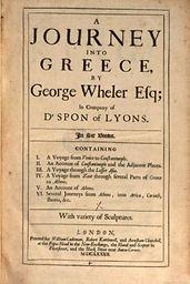 Wheler-book-2.JPG