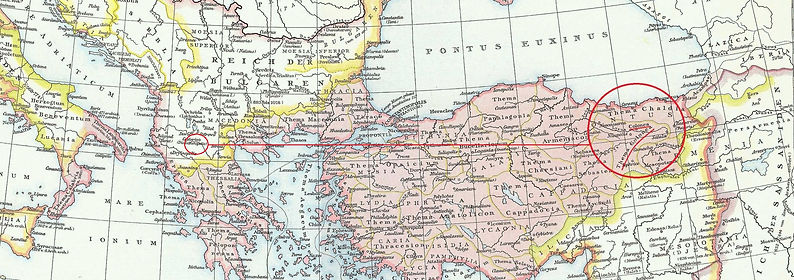 Thema-Colonea-Turkey-Albania-1.jpg