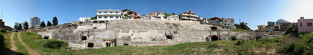 Albania_Durres_Panorama_004.jpg