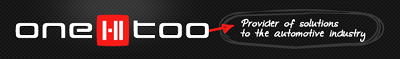 One-Too-logo-2.png