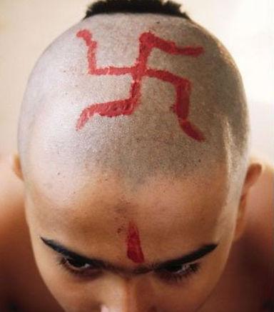 Swastika-Indian-Boy-1.jpg