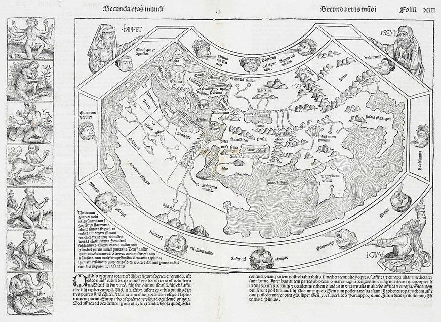 schedel_hartmann_world_map_edited.jpg