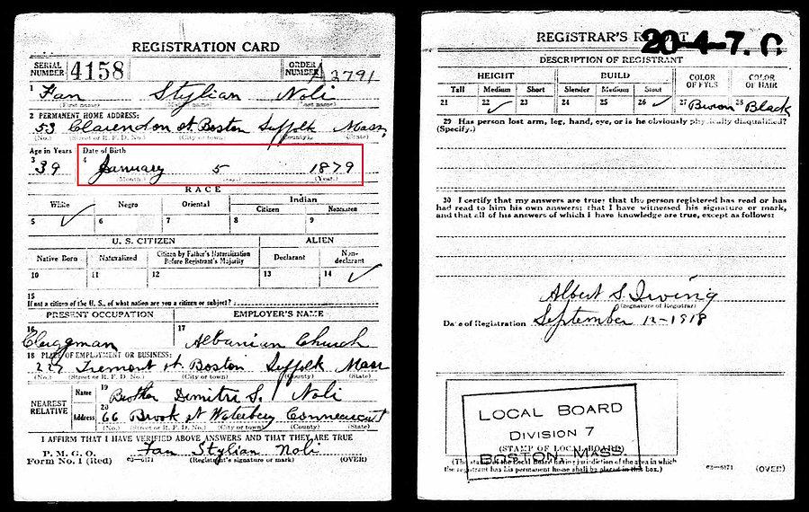 Noli-USA-military-document-1-R.jpg