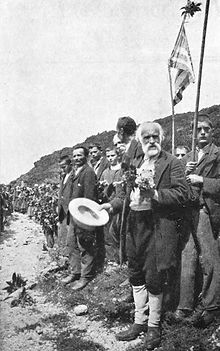 Pritje-1913.jpg