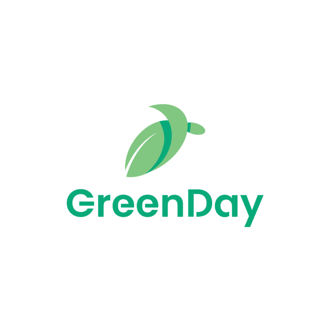 GREENDAY APP