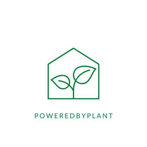 PoweredByPlant