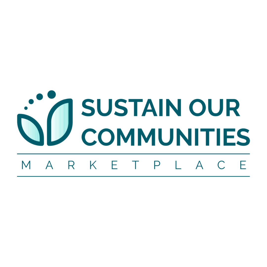 SOC MARKETPLACE