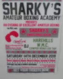 SHARKEY GYM.jpg