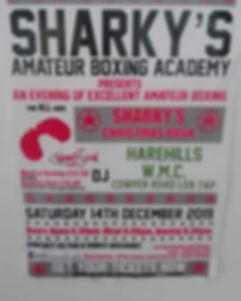 SHARKEY GYM.jpg