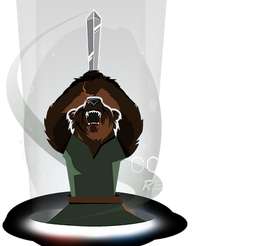 category-button-Bear-CosplayResources.pn