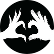 byUs4Us-icon.png