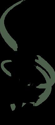 warpedVortex-logo-onecolor-silhouette.pn
