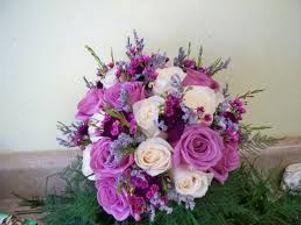 WedPic - Keepsake Bouquets.jpg