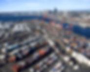 South Carolina Small Business Exporting