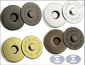 magnetic snaps.JPG