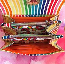 Rainbow ears inside.jpg