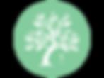 Woodseaves Lodges Logo