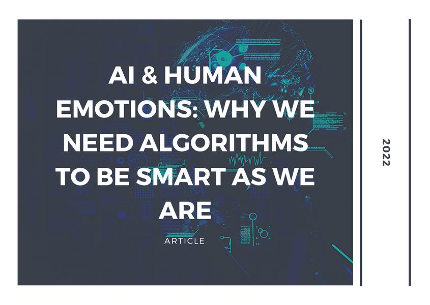 AI ART in GASH Magazine