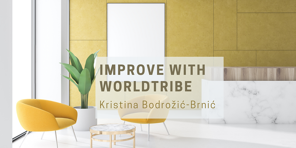 GROW YOUR BUSINESS WITH WORLDTRIBE (7).png