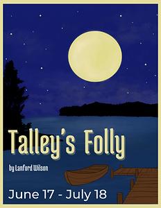 Talleys-Folly-FINAL-poster-design-464x600.png