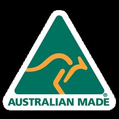 Australian-Made-spot-colour-logo copy.ti