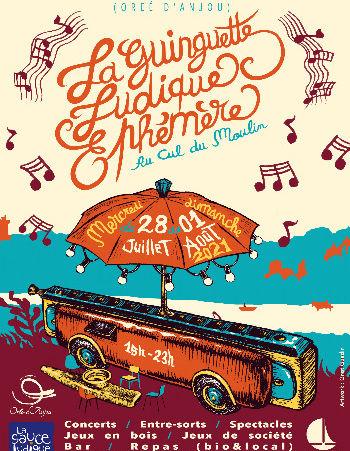 Affiche A4 Guinguette Ludique éphémère 2021_edited.jpg