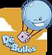 cropped-dc3a9-en-bulles-logo-sans-ombre1