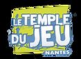 SMALLlogo-temple-carretransp-2016-HD_nan