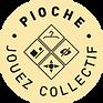 Pioche_logo_v3-5-uai-258x258.png