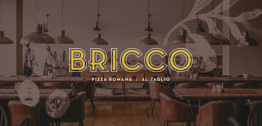 Bricco_1400_web.jpg