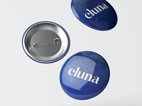 Eluna