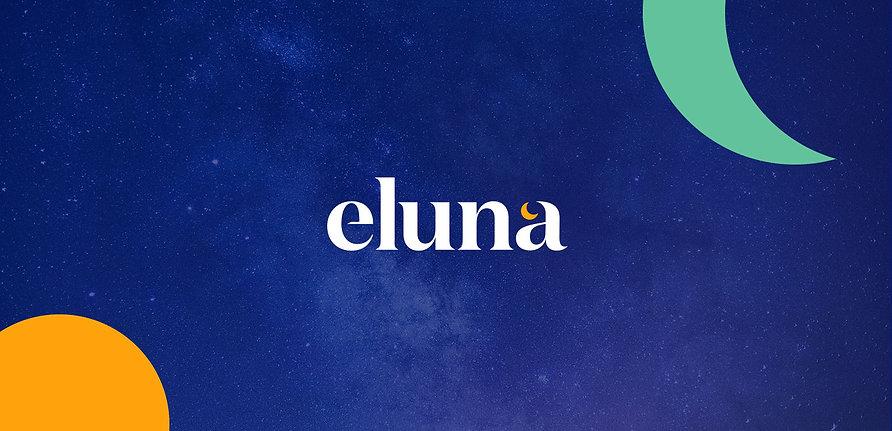 Eluna_1400_web.jpg
